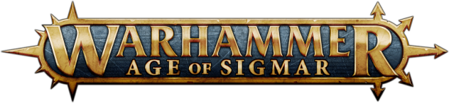 """age of Sigmar"" ""Games Workshop"" ""warhammer"" ""al rincón de pintar"""